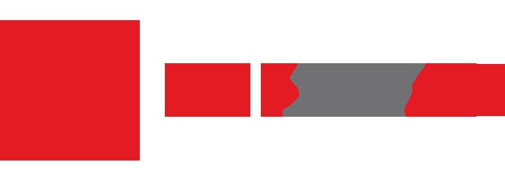 OUFSST